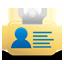 Profil et page personnels